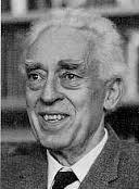 Piero Sraffa, l'conomista italiano amico di Keynes che individua nella ricorrenza dei cicli produttivi un regime di funzionamento dell'economia che permette il pareggio di bilancio a tutte le imprese