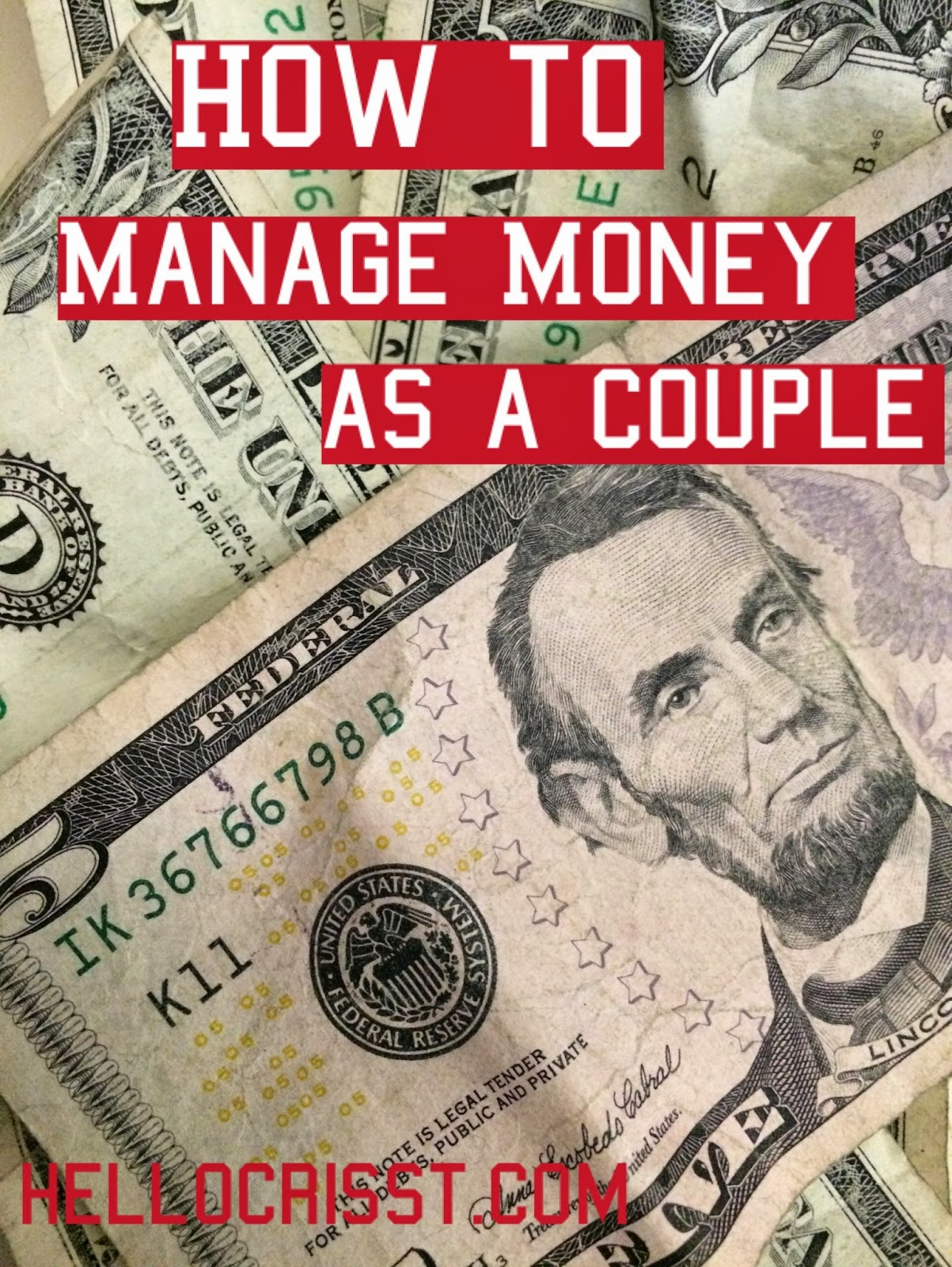 how to manage money as a newlyweds, how to manage money as a married couple, how to manage money as a college student
