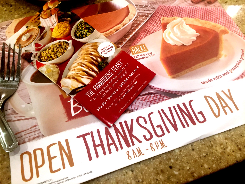 Bob Open On Thanksgiving 100 Images Restaurants Open