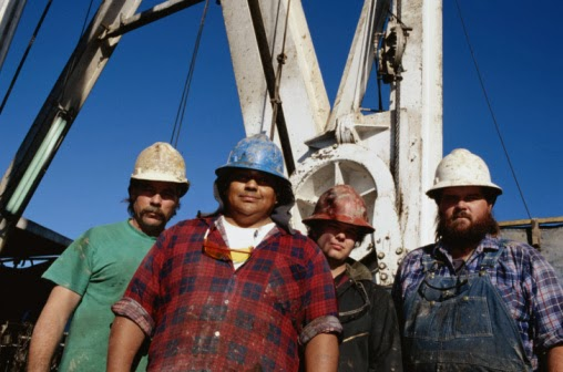 oil rig jobs with no experience  offshore oil rig jobs - no experience