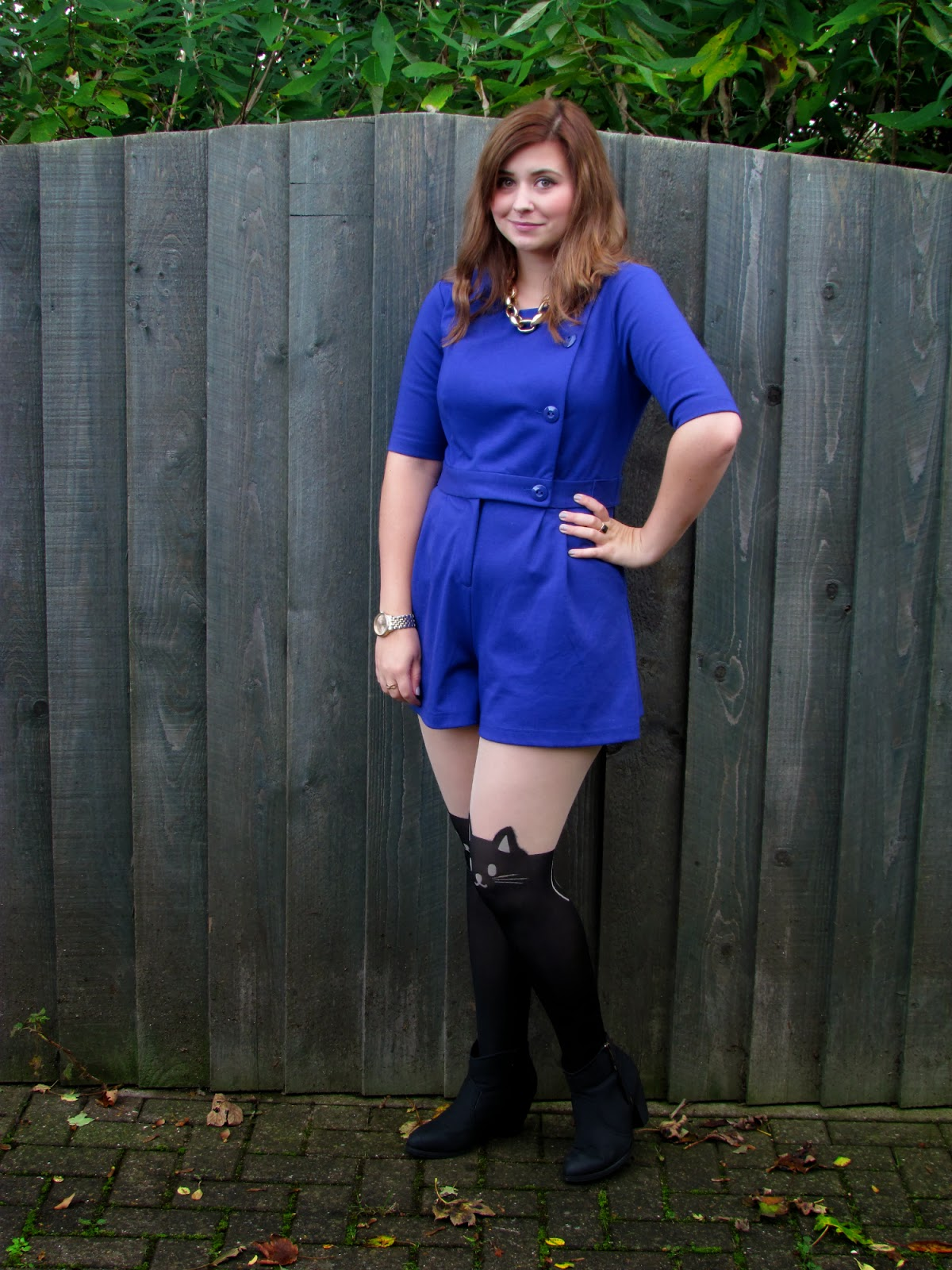 asos-ebay-matalan-primark-playsuit-cats-tights-boots-chain
