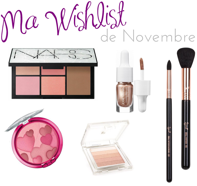 http://www.dreamingsmoothly.com/2014/11/ma-wishlist-de-novembre.html