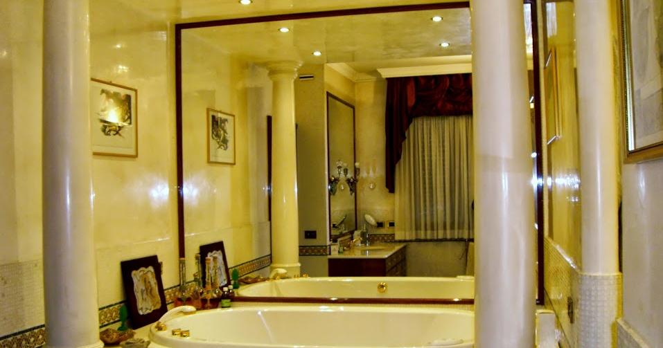 Consigli d 39 arredo intervista a pierangelo cecchetti pittore e decoratore d 39 interni - Decoratore d interni ...