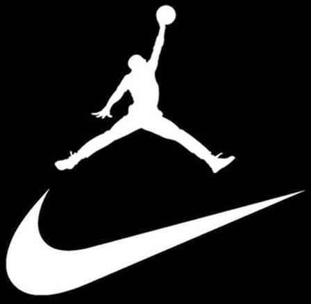 Nike/Jordan Brand
