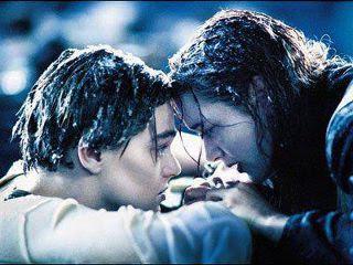 Forever Titanic