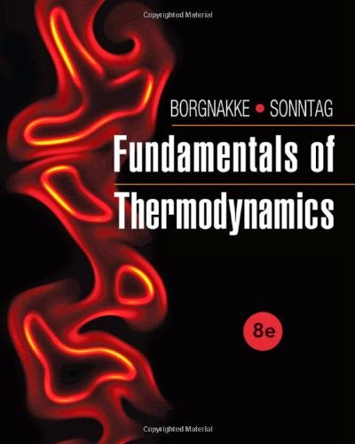http://kingcheapebook.blogspot.com/2014/08/fundamentals-of-thermodynamics.html