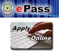 epass online logo