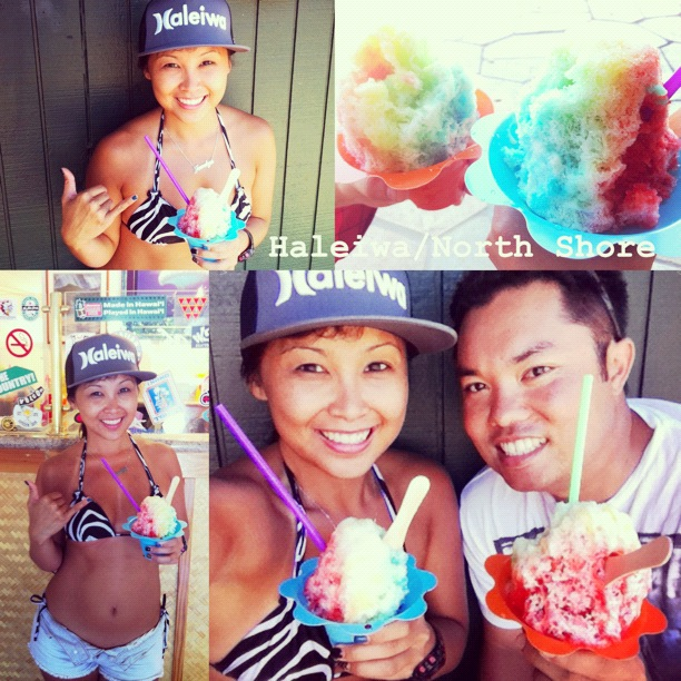 I L O V E J E W E L Y N: September In Hawaii: Oahu