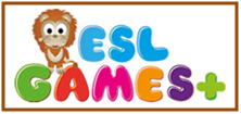 ESL Games +