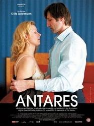 Những Mảnh Đời - Antares