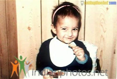 Katrina Kaif childhood life photos