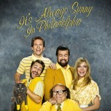 It's Always Sunny in Philadelphia: The Complete Seventh Season Blu-ray Review