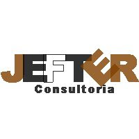 Jefter Marketing