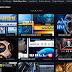 موقع لتحميل ثيمات و اشكال الخاصة لبرنامج Windows Media Player