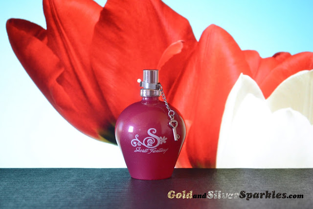 avon, perfume, fruity