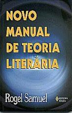 A SEXTA EDIÇÃO REIMPRESSA EM 2013 - nas livrarias de todo o país