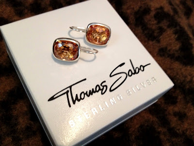 Headhuntedblog Thomas Sabo