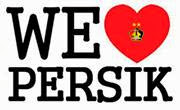 WE LOVE PERSIK