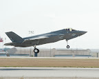 F-35B Lightning II |
