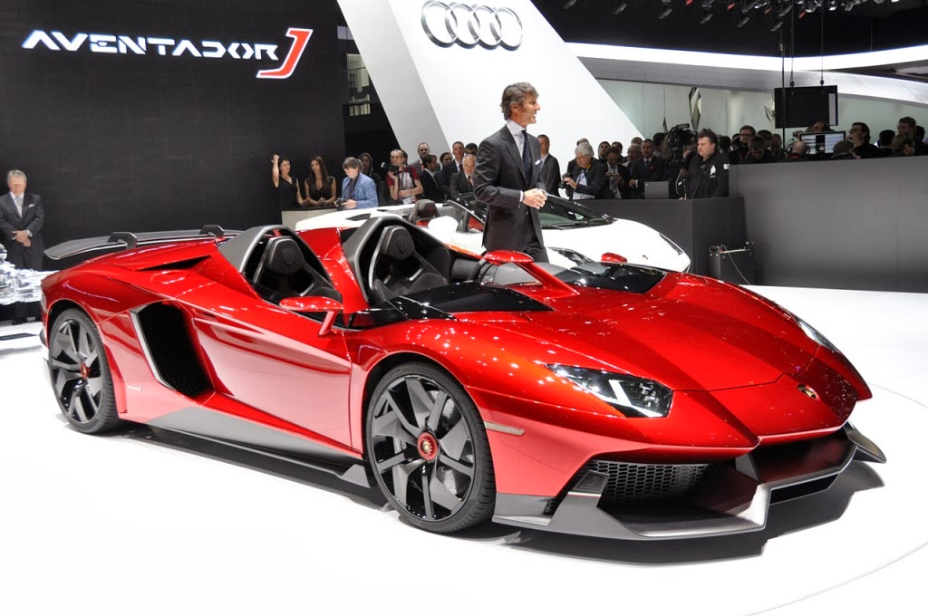 Lamborghini Car Price List November 2013 Will Also Provide The Latest