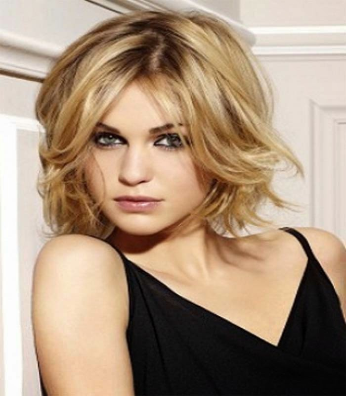 Long Hairstyles 2013 Change Your Look With Your Hairstyles Medium