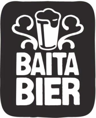 Baita Bier