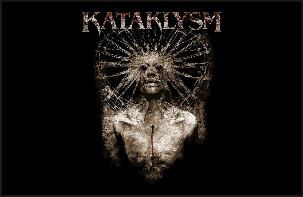 kataklysm-kataklysm_front_vector