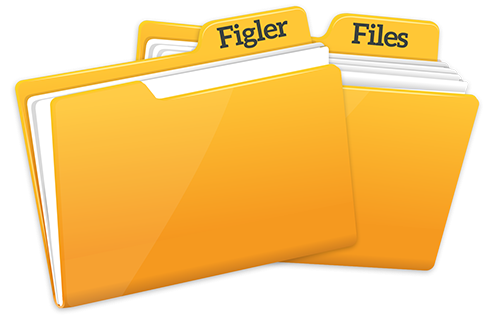 Figler Files