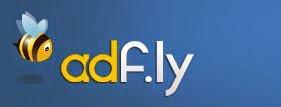 Cara mendapatkan uang dari internet melalui adf.ly cari uang dari internet