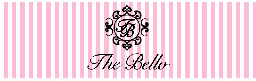 The Bello
