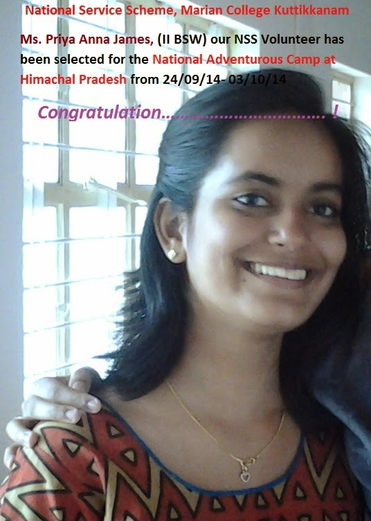 Mariam k on twitter: also congratulations for machine