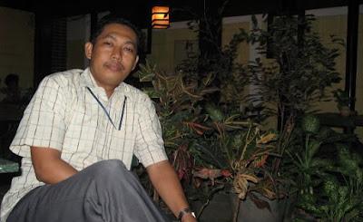 Koordinator JIL Abdul Moqsith Ghazali Diangkat Jadi Pengurus MUI Pusat