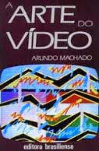 A ARTE DO VIDEO