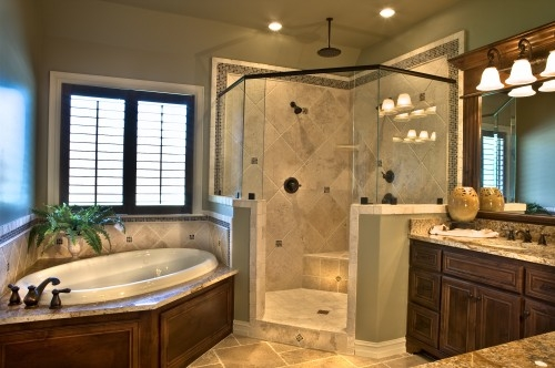 ReDesign Concepts Blog: Old World Bathroom Ideas! on master bathrooms houzz, guest bathrooms pinterest, small bathrooms houzz, gray bathrooms houzz, guest bathrooms home, white bathrooms houzz,