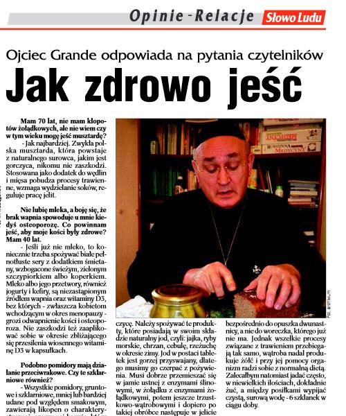 http://www.slowoludu.com.pl/gazeta/codzienna/2004/III/20/9.pdf