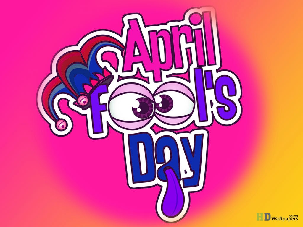 April Fools Day HD Wallpapers for Facebook Whatsapp