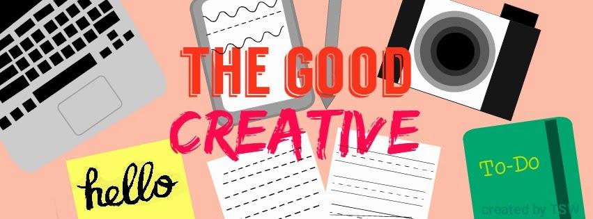 The Good Creative