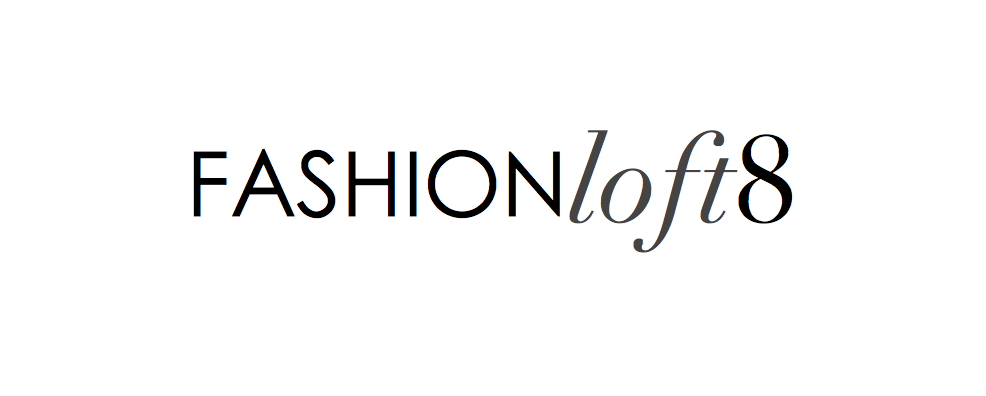 Fashionloft8