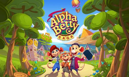 saga games software free