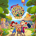 AlphaBetty Saga Android Apk Download