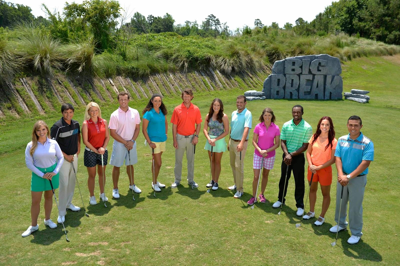 american golfer  golf channel reveals 12