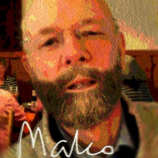Malco Central