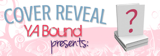 Cover Reveal: Banished from Grace by Aria Williams