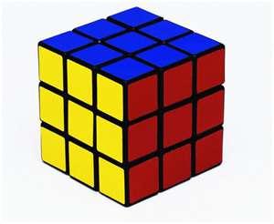 Bentuk Geometri Bentuk Dan Ruang