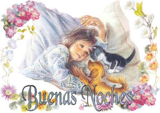 Buenos Días, Tardes, Noches 6 Enero 2013 318930_404339889639836_695803967_n