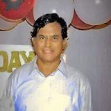 Dr. Sivraman