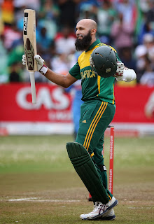 Hashim-Amla-South-Africa-vs-India-2nd-ODI-2013