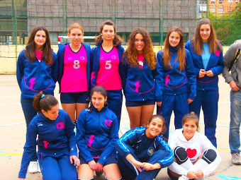 Equipo♥