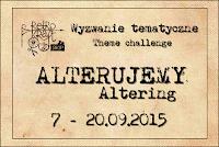 http://retrokraftshop.blogspot.com/2015/09/wyzwanie-tematyczne-alterujemy-theme.html