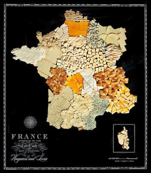 04-France-Cheese-and-Bread-Caitlin-Levin-and-Henry-Hargreaves-Food-Maps-www-designstack-co